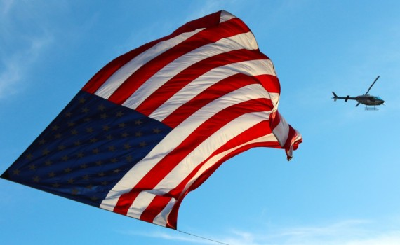flag_patriot_usa_america_us-99818